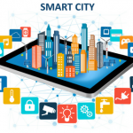 Smart-City-Platform-Economic-Development